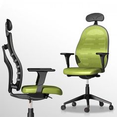 21 best buying elegant office chairs images office chairs desk rh pinterest com