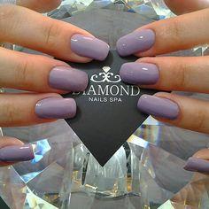 #diamondnailsspa #spa #nailsspa #naildiamond #unhas #manicurelove #instanails #instaunhas