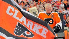 Sight Unseen II: More photos from 2011-12 - Philadelphia Flyers - News