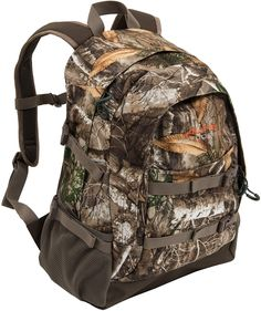 Hunting Packs, Hunting Backpacks, Bear Hunting, Camo Patterns, Big Bear, Alps, Stuff To Buy, Ebay, Things To Sell