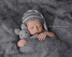 https://www.etsy.com/de/listing/229967695/neugeborene-foto-prop-knit-bunny-hand?ga_order=most_relevant