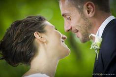 Studio fotografando-wedding-Roberta-Andrea-Nello Mauri-bride-groom-matrimonio-fotografo-foto-photographer-Milano-Italy