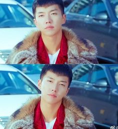 Hwayugi, A Korean Odyssey Oh Yeon Seo, Cha Seung Won, Lee Seung Gi, Asian Actors, Korean Actors, The King 2 Hearts, Korean Drama Quotes, Asian Love, Lee Sung