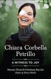Chiara Corbella Petrillo: 21st Century Witness to Love