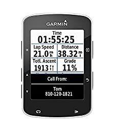 Read Now 7 Best Garmin Bike Computers 2020 In 2020 Garmin Bike Garmin Gps Tracking