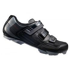 Visita Nuestra Tienda Online de Accesorios de Ciclismo y Aprovecha Nuestras Ofertas Para Comprar zapatillas de mtb baratas, zapatillas de spinning, Zapatillas BTT