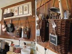"""Résultat de recherche d'images pour """"vintage kitchen objects"""""""