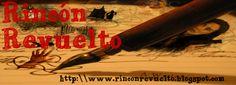 Mi blog personal