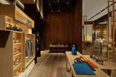Siwilai Concept Store by Yabu Pushelberg, Bangkok – Thailand » Retail Design Blog