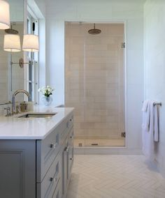 2018 Utah Valley Parade of Homes: Part 2 Russell Ross Designs Bathrooms Houzz on small bathroom tile design, shaker style bathroom design, simple small house design, early 1900 bathroom design, shabby chic bathroom design, joanna gaines bathroom design, mediterranean bathroom design, pinterest bathroom design, trends bathroom design, renovation bathroom design, rustic cottage bathroom design, house beautiful bathroom design, fireplace with stone wall living room design, spa bathroom design, modern bathroom design, very small bathroom design, bathroom interior design, fall bathroom design, asian bathroom design, retro bathroom design,