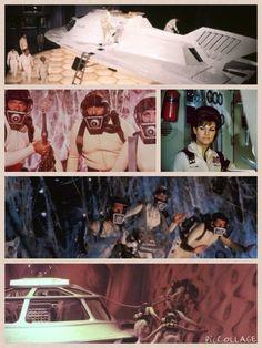 Viaje alucinante 1966 Raquel Welch, Sthephen Boyd, Película Film Fantastic  voyage