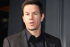 Mark Wahlberg is America's famous Actor, film producer, model, former rapper.Mark Wahlberg Net Worth is around$ 246,000,000 in 2017. Big Dean's birthplace wasBoston, Massachusetts, U.S.A.  #MarkWahlberg