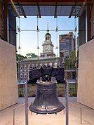 Philadelphia, The United States