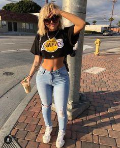 543cb3edc1 ✨For more LIT pins follow! Pinterest   glowxsin ✨ Trendy Clothes For Women
