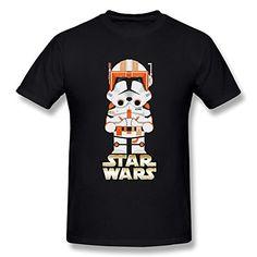 Star Wars - Crossing Sabres - T-Shirt