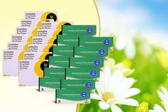12mth Supply* Allergy Tablets