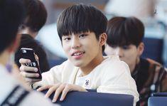 Incheon, Yoshi, Hyun Suk, Rap Lines, Happy We, Korean Boy Bands, Jung Woo, Treasure Boxes, Korean Celebrities