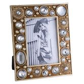 Found it at Wayfair - Decorative Picture Frame
