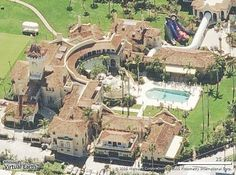 Mar-A-Lago one of the homes of Donald Trump  Nice home! EdithSellsHomes@gmail.com  Any real estate questions or concerns just e-mail me YourRealtor4Life! 1st class info and 1st class Service