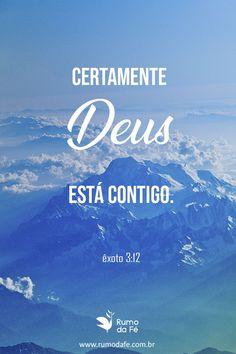181 Melhores Imagens De Deus Está No Controle Jesus Freak Word