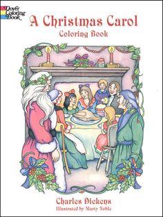 Charles Dickens' A Christmas Carol. Essay help please?
