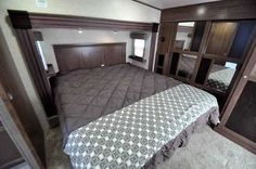 2016 New Heartland Rv ElkRidge 38RSRT Resort W/2 A/C, 2 Full B Fifth Wheel in Texas TX.Recreational Vehicle, rv, 2016 Heartland RV ElkRidge 38RSRT Resort W/2 A/C, 2 Full Baths, King, EXTRA! EXTRA! The Largest 911 Emergency Inventory Reduction Sale in MHSRV History is Going on NOW! Over 1000 RVs to Choose From at 1 Location! Take an EXTRA! EXTRA! 2% off our already drastically reduced sale price now through Feb. 29th, 2016. Sale Price available at or call 800-335-6054. You'll be glad you…