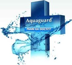 India's leading direct selling company #Eureka Forbes, which is in to a major domestic and industrial purification system manufacturing company offering Franchise Model of Aquagaurd with the Low investment budget. Aquagaurd the best purifier after checking the market they introduce concept of #AQUAGUARD WATER STATION/ATM Franchise.