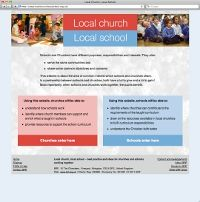 loads of children's ministry rexources on this website