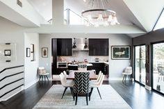 Allison Jaffe Interior Design
