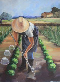 Jardinage