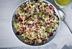 Vinter-detox-salat