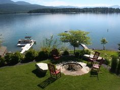 1404 W Lakeshore Whitefish, Montana, United States– Luxury Home For Sale