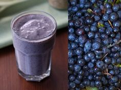 simple smoothie, blue smoothies, healthy smoothie recipes, blueberry yogurt smoothies