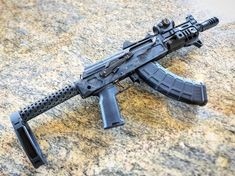 "68 отметок «Нравится», 4 комментариев — Bandito Bill (@billfan) в Instagram: «Changed up the @sharpsbros MB47 ""Krink"" over to a @gearheadworks Tailhook with @battlearms…»"