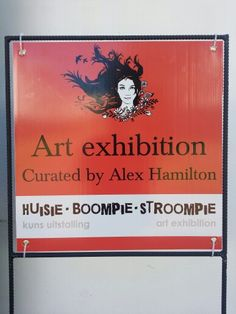 and it is official! Decor, Art, Art Background, Decoration, Kunst, Performing Arts, Decorating, Deco, Art Education Resources