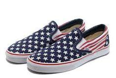 american flag shoes - Google Search New American Flag 7819c33e14c7