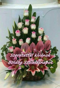 Floral Wreath, Wreaths, Decor, Floral Crown, Decoration, Door Wreaths, Deco Mesh Wreaths, Decorating, Floral Arrangements