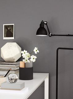 Favourite Things By Ferm LIVING: A Merry Mishab X Ferm LIVING