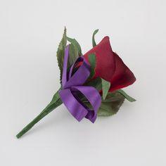 Purple & Red Weddings - cl-floraldesigns.co.uk