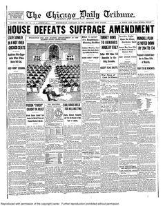 Jan. 13, 1915: