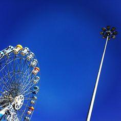 Photo by winyart