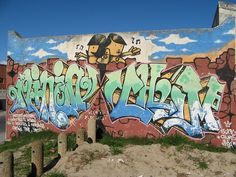 cape flats. cape town. south... Cape Town, Westerns, Street Art, Flats, Painting, Life, Image, Loafers & Slip Ons, Painting Art