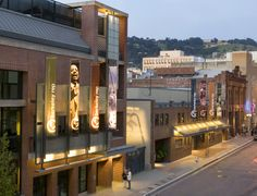Berkeley Repertory Theatre https://www.berkeleyrep.org/