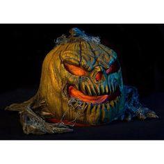 jack attack static Halloween prop – Distortions Unlimited Family Halloween, Halloween Pumpkins, Halloween Crafts, Halloween Decorations, Halloween Prop, Haunted Corn Maze, Large Pumpkin, Haunted Attractions, Yard Haunt