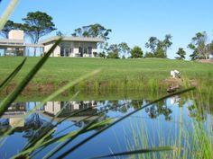 Cloud Dance, between Gerroa and, a Berry Apartment Short Breaks, Weekends Away, Berry, Golf Courses, Clouds, Australia, Dance, Holiday, Dancing