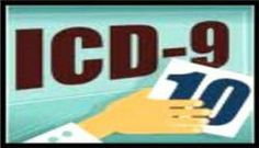 Icd 10, Coding, Humor, Website, News, Humour, Funny Photos, Funny Humor, Comedy
