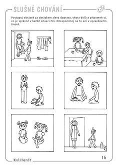 KuliFerda 1/2013-14  nahled pracovniho sesitu KuliFerda - cislo 1/2013-14