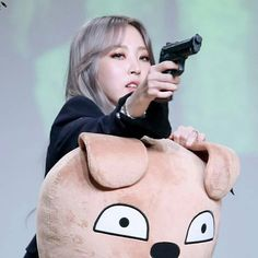 Talk about the latest airsoft guns, tactical gear or simply share with others on this network Gun Meme, Tac Light, American Flag Photos, Glock Models, Custom Glock, Heart Meme, Skin Photo, Mamamoo Moonbyul, Cute Hamsters