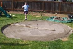 Having a pool sounds awesome especially if you are working with the best backyard pool landscaping ideas there is. How you design a proper backyard with a pool matters. Installing Above Ground Pool, Intex Above Ground Pools, Best Above Ground Pool, Above Ground Pool Landscaping, Backyard Pool Landscaping, Backyard Pool Designs, Above Ground Swimming Pools, In Ground Pools, Landscaping Ideas