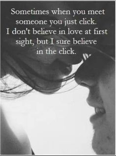 142 Best Love Images Love Is My Love Quotes Love
